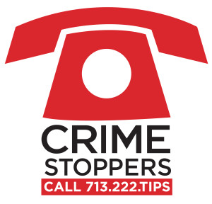 Crime Stoppers RGB