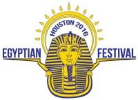 egypt-fest-logo