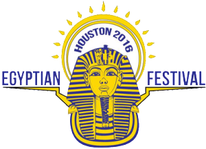 houston-egyptian-festival-logo