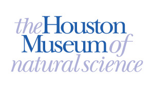 houston-science-museum-logo