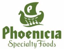 phoenicia-logo