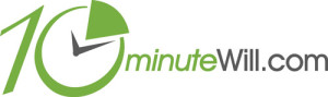 10-minute-will-logo