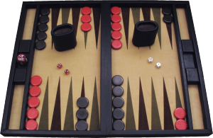 1024px-Backgammon_lg