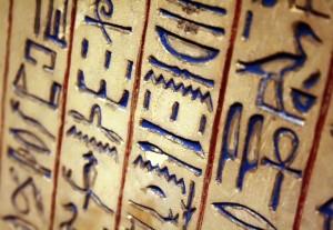 hieroglyphs-1224417-638x441