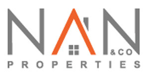 nanco-properties-logo