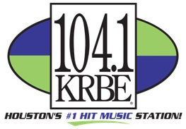 krbe-logo
