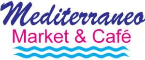 mediterraneo_logo-01
