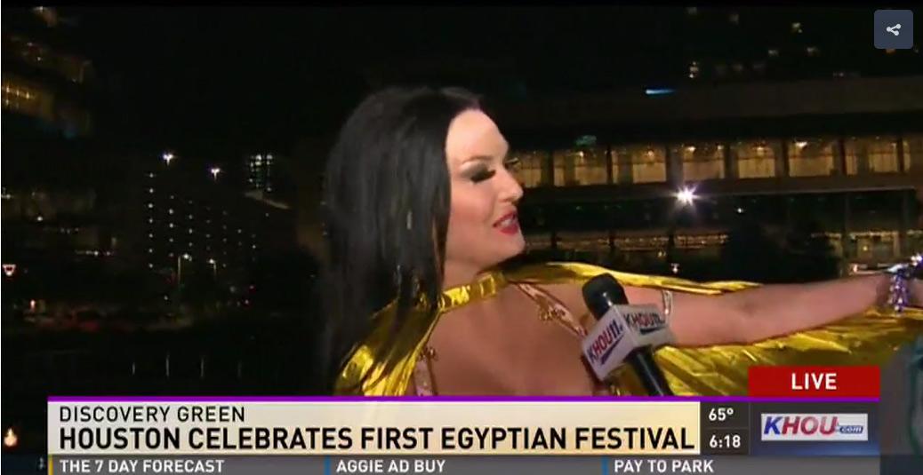 khou-egypt-fest-2016