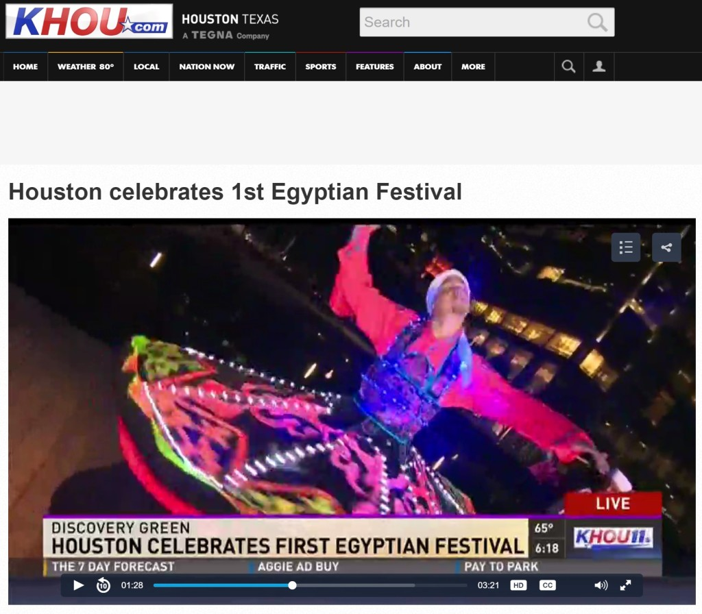 houston-egyptian-festival-khou