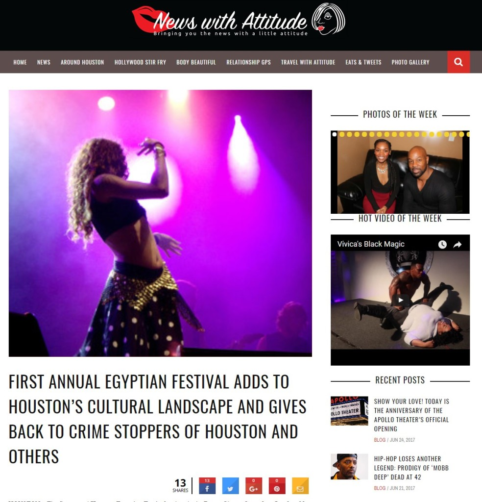 houston-egyptian-festival-news-with-attitude
