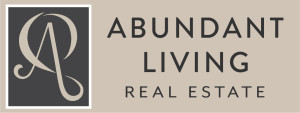 Abundant-Living-Real-Estate-LOGO-RGB-HORIZONTAL-WEB SIZE